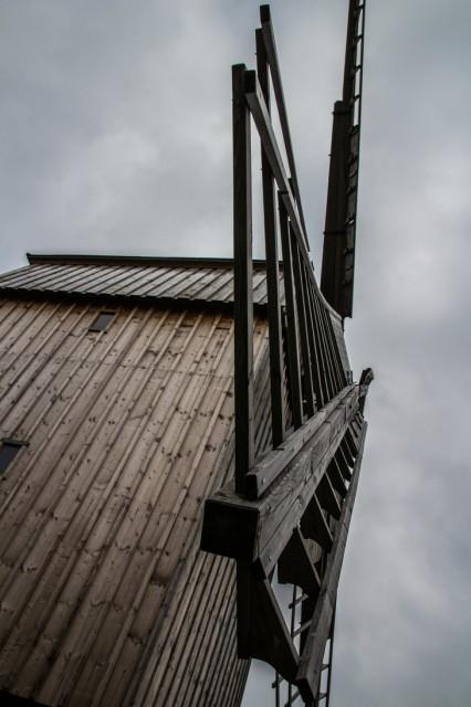 2013_10_08 Museumsdorf Hohenfelden 07