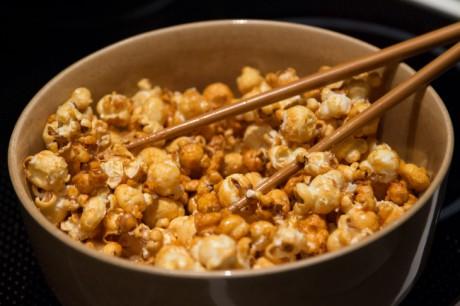 2013_10_09 Popcorn