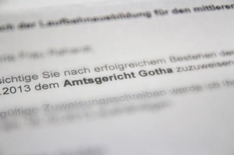 2013_10_10 AG Gotha