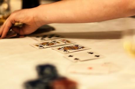 2013_10_4 poker spielen 01