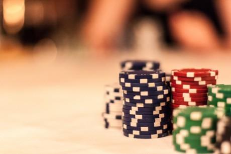 2013_10_4 poker spielen 02