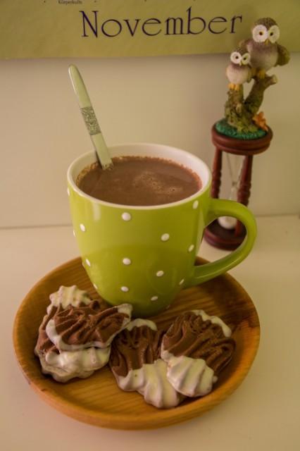 2013_11_10 heiße Schokolade