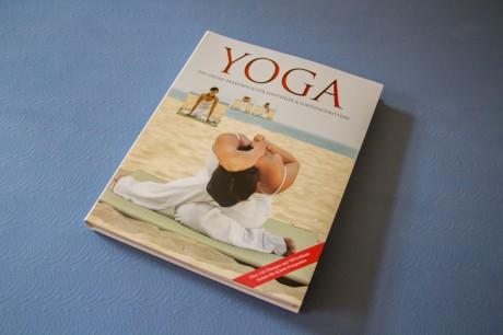 2014-03-09 Yoga 01