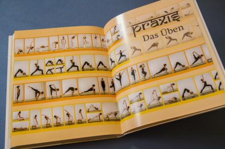 2014-03-09 Yoga 03