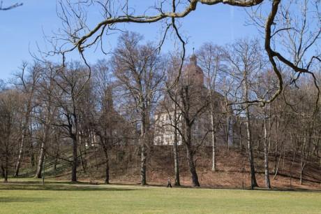 2014-03-20 Gotha 16