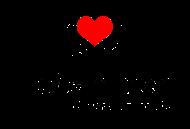 Hebammen-logo
