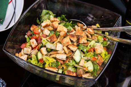 2014-08-08 arabischer Salat 01