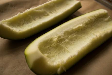2014-08-16 überbackene Zucchini 01