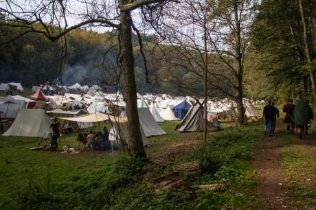 2014-10-05 Tannenburg 21