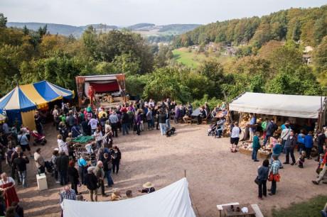 2014-10-05 Tannenburg 24