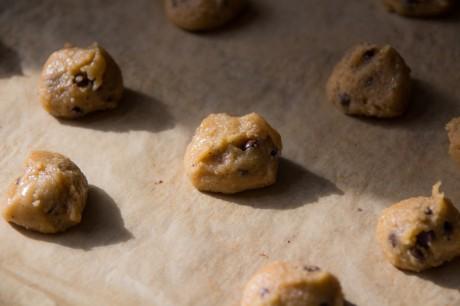 2015-02-28 Cookies 01