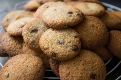 2015-02-28 Cookies 02
