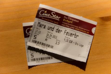 2015-04-06 Mara und der Feuerbringer