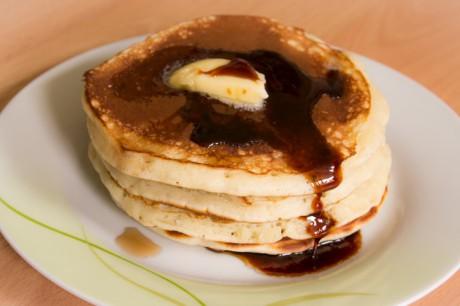 2015-05-01 Pancakes 02