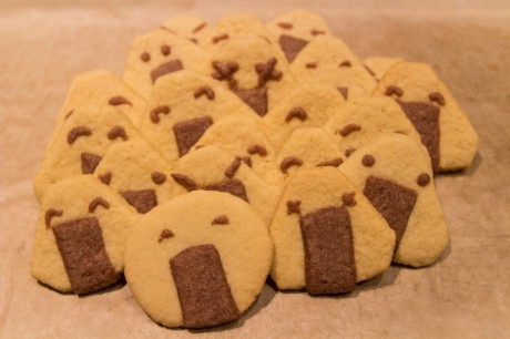 2015-05-09 Onigiri Cookies 06