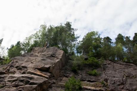2015-08-01 Klettern gehen 02