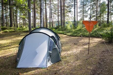 2015-08-17 Zelten fahren 01