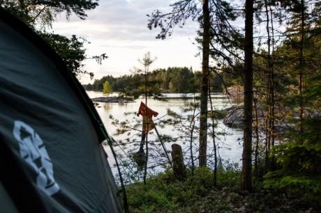 2015-08-17 Zelten fahren 03