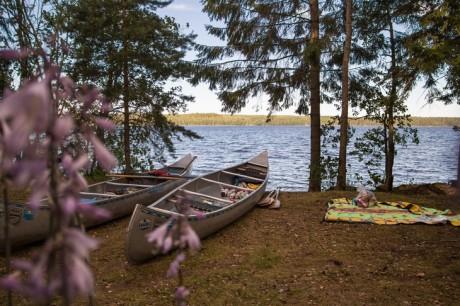2015-08-18 Schweden 01