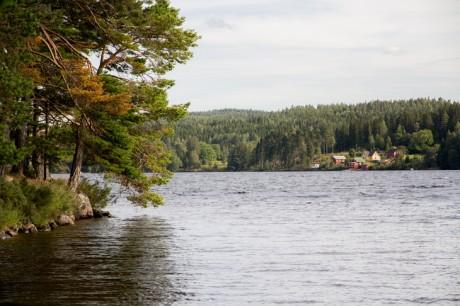 2015-08-18 Schweden 05