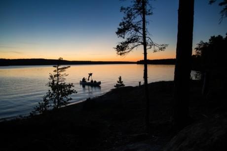 2015-08-18 Schweden 13