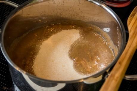 2015-09-16 Marmelade kochen 02