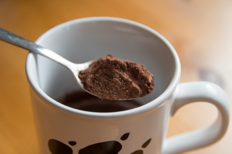 2015-09-17 heiße Schokolade 01