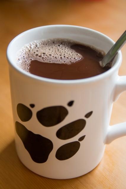 2015-09-17 heiße Schokolade 02