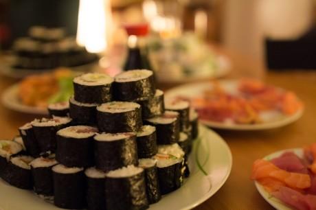 2015-09-25 Sushi.Abend 02