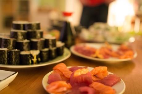 2015-09-25 Sushi.Abend 03