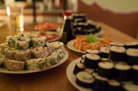 2015-09-25 Sushi.Abend 04