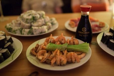2015-09-25 Sushi.Abend 06