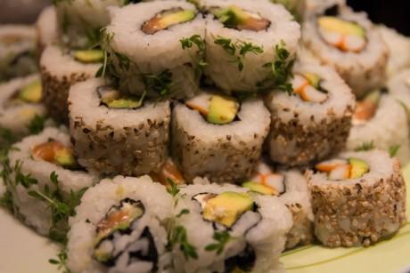 2015-09-25 Sushi.Abend 07