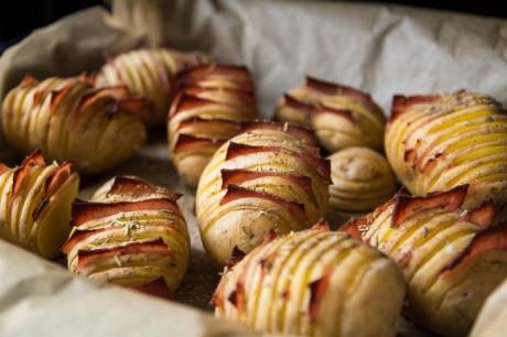 2015-09-30 schwed Ofenkartoffeln 01