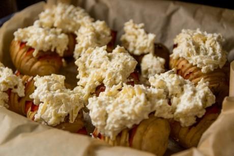 2015-09-30 schwed Ofenkartoffeln 02
