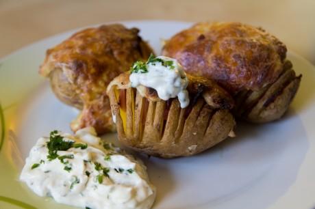 2015-09-30 schwed Ofenkartoffeln 03
