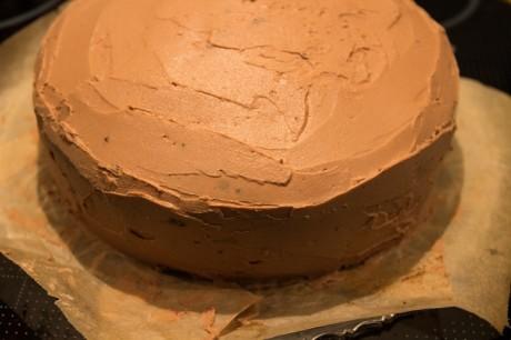 2015-10-25 Pinata Torte 04