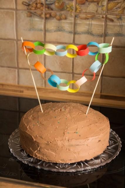2015-10-25 Pinata Torte 05