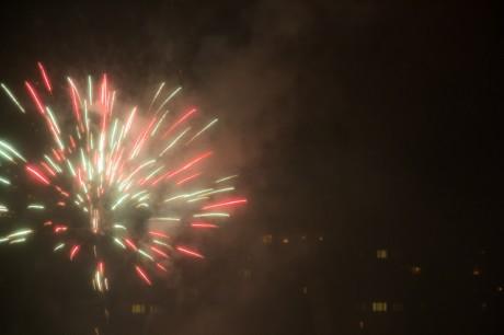 2015-01-01 Feuerwerk 01
