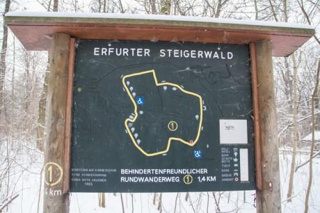 2016-01-17 Winterwanderung 02