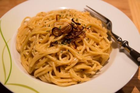 2016-01-09 Käsespaghetti 02