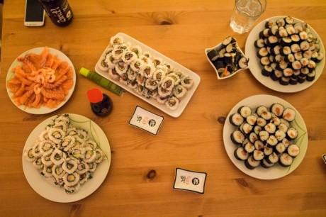 2016-02-27 Sushi 01