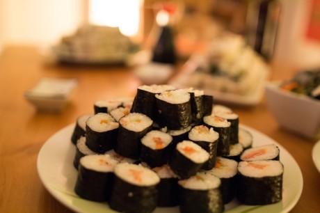 2016-02-27 Sushi 03