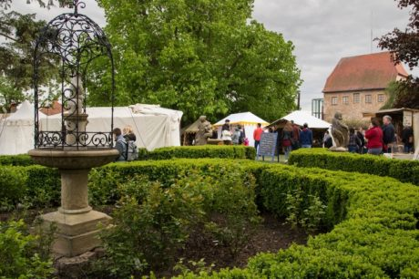2016-05-14 Creuzburg 04