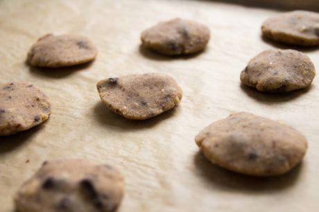 2016-07-16 Choco-Nut-Cookies 02