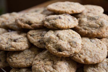 2016-07-16 Choco-Nut-Cookies 04