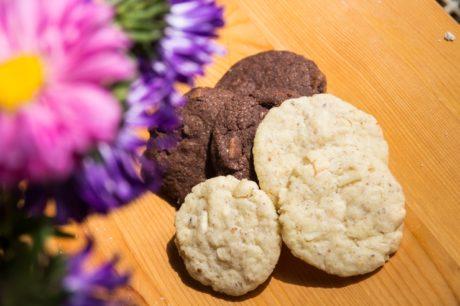 2016-08-04 Cookies 02