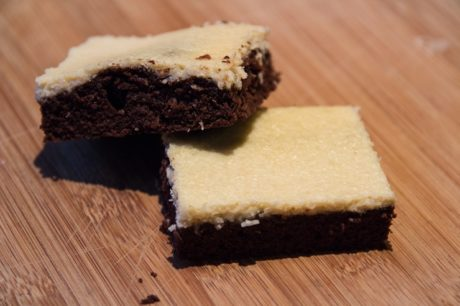 2016-09-13-kokos-brownies-03