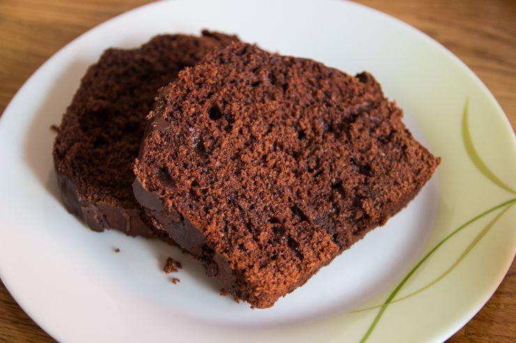 Herren-Skyr-Kuchen