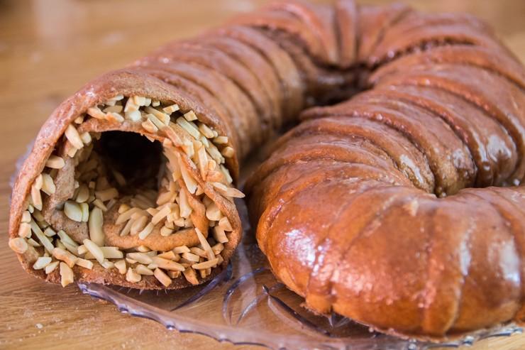 Shai Hulud – Ehre dem Sandwurm!
